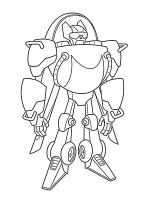 coloring-pages-Rescue-Bots-1