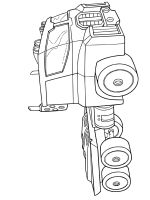 coloring-pages-Rescue-Bots-2
