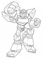 coloring-pages-Rescue-Bots-3