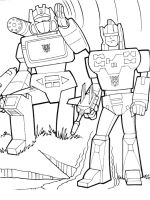 coloring-pages-Rescue-Bots-5