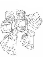 coloring-pages-Rescue-Bots-6