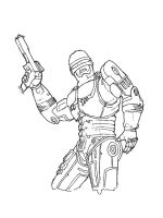Robocop-coloring-pages-1