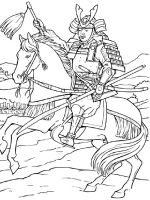 Samurai-coloring-pages-10