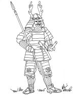 Samurai-coloring-pages-11