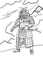 Samurai-coloring-pages-3