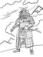 Samurai-coloring-pages-3