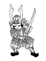 Samurai-coloring-pages-5