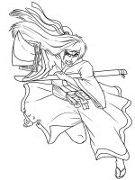 Samurai-coloring-pages-6
