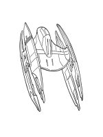 Starship-coloring-pages-15