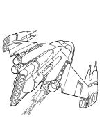 Starship-coloring-pages-5