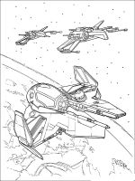 Starship-coloring-pages-6