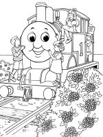 Thomas-the-Train-coloring-pages-13