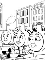 Thomas-the-Train-coloring-pages-5