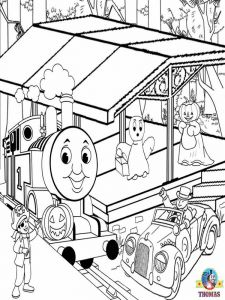 Thomas-the-Train-coloring-pages-6