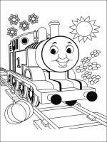 Thomas-the-Train-coloring-pages-9