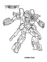 Tobot-coloring-pages-1