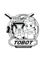 Tobot-coloring-pages-11