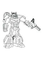 Tobot-coloring-pages-12