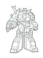 Tobot-coloring-pages-13