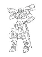 Tobot-coloring-pages-14