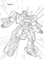 Tobot-coloring-pages-16