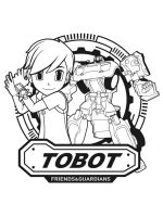 Tobot-coloring-pages-17