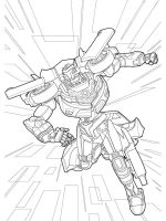 Tobot-coloring-pages-20