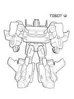 Tobot-coloring-pages-21