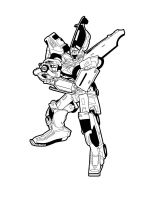 Tobot-coloring-pages-22