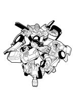 Tobot-coloring-pages-23
