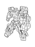 Tobot-coloring-pages-24