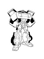 Tobot-coloring-pages-26