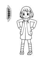 Tobot-coloring-pages-27