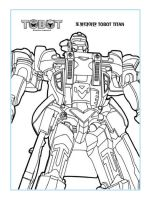 Tobot-coloring-pages-3