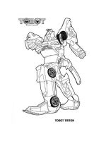 Tobot-coloring-pages-4