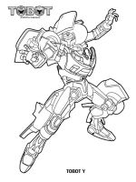 Tobot-coloring-pages-7