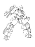 Tobot-coloring-pages-8