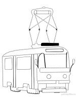 Tram-coloring-pages-16