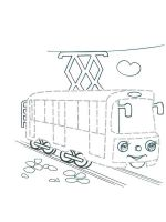 Tram-coloring-pages-19