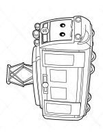 Tram-coloring-pages-21