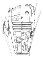 Tram-coloring-pages-22