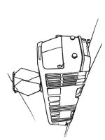 Tram-coloring-pages-23