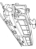 Tram-coloring-pages-24