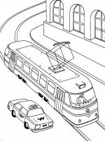 Tram-coloring-pages-3