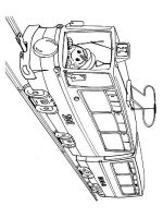 Tram-coloring-pages-7