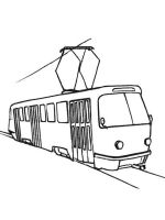 Tram-coloring-pages-8