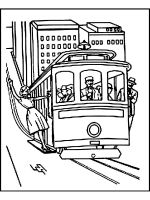 Tram-coloring-pages-9