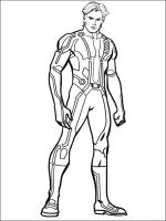 Tron-coloring-pages-1