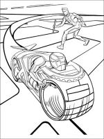 Tron-coloring-pages-10