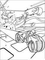 Tron-coloring-pages-11